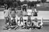 1973 sheet 22 L L  girls 2845