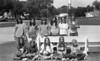 1973 sheet 22 L L  girls 2844