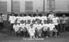 1974 sheet 52 BR Base Ball team 213