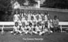 1973 sheet 20A softball teaam 181