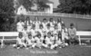 1973 sheet 20A softball teaam 183