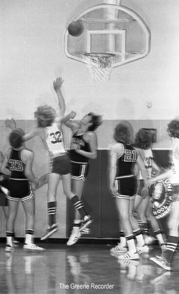 1973 boys BB game 975
