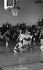 1973 boys bb game 976