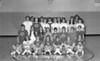 73 sheet 51 girls bb team 900 dpi443
