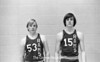 1973 sheet 2 boys 810