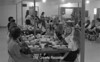 1973 18  girl scout banquet 692