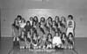 1973 sheet 16 Girl Scou 502