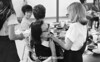 1973 18  girl scout banquet 691