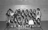 1973 sheet 16 Girl Scou 503