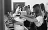 1973 18  girl scout banquet 694