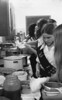 1973 18  girl scout banquet 695