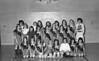1973 sheet 16 Girl Scou 501