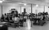 1973 18  girl scout banquet 693