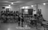 1973 18  girl scout banquet 690