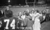 1973 queens Coronation 554