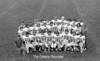 1973 sheet 40 Gr FB team 962