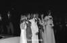 1973 queens Coronation 556