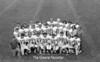 1973 sheet 40 Gr FB team 972