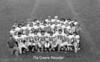 1973 sheet 40 Gr FB team 963