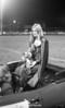 1973 queens sheet 47 Homecoming568