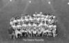 1973 sheet 40 Gr FB team 971