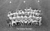 1973 sheet 40 Gr FB team 970