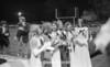 1973 queens Coronation 557