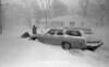 1973 sheet 14 Snow Storm 079