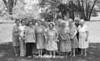 1973 Ladies in park 491