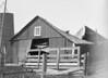 1973 broken barn 495