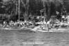1973 river days sheet 26 014