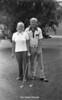 1973 John McRoberts golf 2846