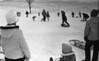 1973 sheet 31 kids in snow 494