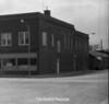 1973 sheet 13 city hall 149