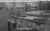 1973sheet 42 Dralle's interior scn1900 dpi876
