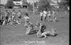 1973 sheet 30 sack race 109
