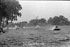 1973 river days sheet 26 015