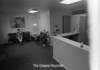 1973 Bank interior 518