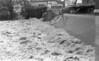1973 Dam high water 498