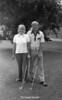 1973 sheet 35 John McRoberts golf 2847