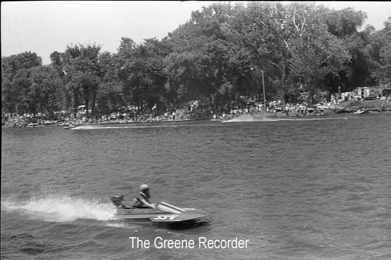 1973 river days sheet 26 013