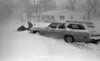 1973 sheet 14 Snow Storm 078