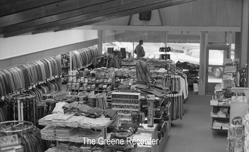 1973sheet 42 Dralle's interior scn1900 dpi877