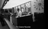 1973 Bank Interior 509
