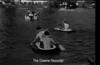 1973 river days sheet 26 floats 999