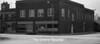 1973 sheet 13 City Hall 148