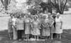 1973 Ladies in park 490