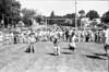1973 sheet 30 sack race 108