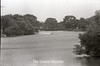 1973 river days UK 11 Hydroplanes 459