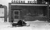 1973 sheet 14 Snow storm 080